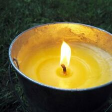 Citronella Fragrance Oil Candle/Soap Making Supplies **Free Shipping **