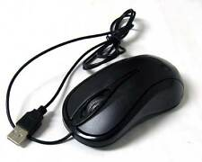 2.4GHz Cordless Wireless Optical USB Mouse Mice for Laptop Computer  PC