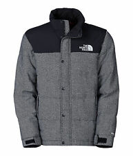 "NWT, THE NORTH FACE ""Nuptse Heights"" Men's Jacket - (MSRP $280)"