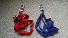 Pet Champion Step-In Harness Size Large - X Large - 2 Colors - New With Tags (Y)