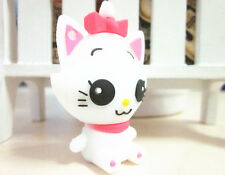 New White Cat Model 4-32GB USB 2.0 Enough Memory Stick Flash pen Drive