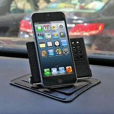 Car Dashboard Anti Slip Mat Sticky Pad Holder for Gadget Mobile Phone GPS PDA