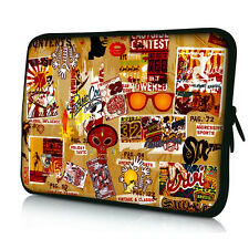Laptop Notebook Pouch Sleeve Bag Case For Apple Macbook Pro Air 13.3 13 Retina