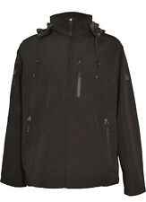 T-Tech by Tumi Men's Microtech Bonded Jacket