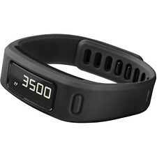 Garmin Vivofit Bluetooth Fitness Band - Your choice in color