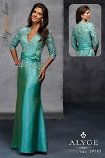 Alyce 29143 Evening Dress ~LOWEST PRICE GUARANTEED~ NEW Authentic Gown