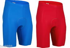 dhb ACTIVE CYCLING BIKE SHORTS KNICKS  NEW WITH TAGS