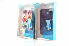 100% Authentic SPECK PRODUCTS CANDYSHELL INKED CASE for APPLE IPHONE 5/5S