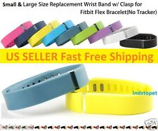 Stunning For Fitbit Flex Wireless Activity Wristband Bracelet Replacement Band