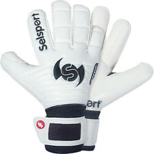 Selsport Wrappa Classic Goalkeeper Gloves Size
