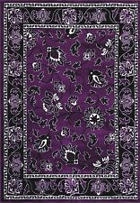 Brand New Carpet Cheap Area Rug Transitional Rugs Floral Floor Area Rugs Sale