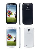 Unlocked Samsung 5.0 Inch Galaxy S4 I9500 4G LTE Android GSM Smartphone 16GB  *