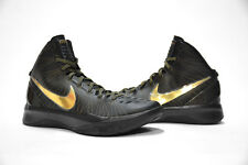 Nike Zoom Hyperdunk 2011 Elite Away 511369-001 Air 90 Flight 1 Max 95 fuze force