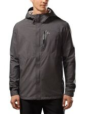 Paradox 2.5 Layer Men's Lightweight Breathable Waterproof Rain Jacket