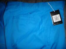 NIKE GOLF TOUR PERFORMANCE REGULAR FIT 42 40 38 36 34 X 30 32 PANTS MENS NWT $80