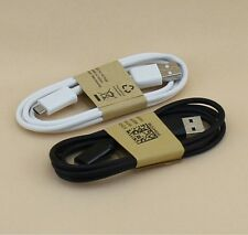 1M Micro USB Data Charging Sync Cable For Samsung Galaxy S3 S4 A8 S6 Edge Plus +