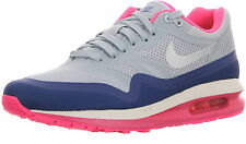 NIKE AIR MAX LUNAR 1 WOMEN'S TRAINERS SIZE.UK- 5   - 654937 001
