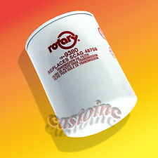 Transmission Oil Filter Fits Scag, Encore & Many Others Brands of Equipment