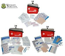 UST FeatherLite First Aid Kit 1.0-2.0-3.0-Choose Your Model