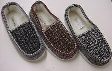 477 Soft Furry Warm Comfy Girl Lady Women House Winter Slippers Indoor Shoes