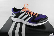 Adidas Galaxy Ladies Lace-up Shoes Running Shoe Sneaker NEW