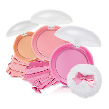 [Etude House] Lovely Cookie Blusher New 7.2g 10 Colors pick one!