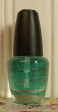 L.A. COLORS NAIL TREATMENT TRIPLEPLAY TOP COAT BASE COAT HARDENER IN ONE! LAC