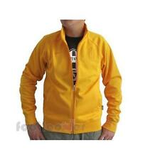 Nike Juventus Core Trainer Jacket 546964 716 yellow Team Juve Italia Top Soccer