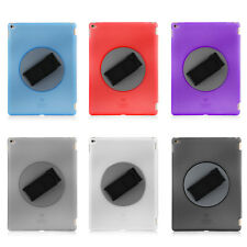 """360 Rotating Hard Protective Smart Case Cover Skin For Apple iPad Pro  12.9"""""""
