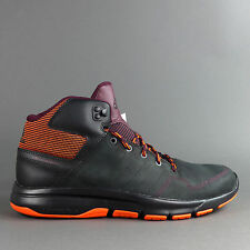 Adidas Climawarm Supreme Basket Trainers Boots Men's Shoes M18088 NEW