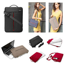 10 inch Handles Carry bag sleeve case for Microsoft Surface 2 Windows Pro 2 / RT