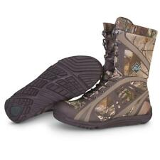 Muck Boot Pursuit Shadow Mid Waterproof Camo Hunting Boot Men Sizes 7-15 PSM-RTX