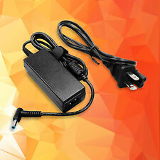 AC Charger Power Adapter Supply Cord for HP Spectre 13 x2 TouchScreen Tablet PC
