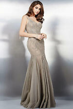 Jovani 89935 Evening Dress ~LOWEST PRICE GUARANTEED~ NEW Authentic Formal Gown