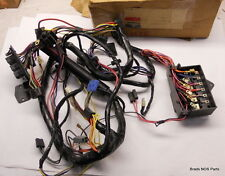 1970 plymouth duster wiring harness 1970 wiring diagrams online plymouth wiring harness plymouth wiring diagrams cars