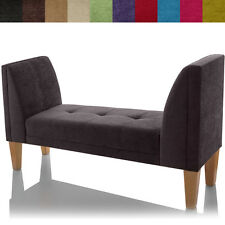 Lounge chaise chair for Chaise longue window seat