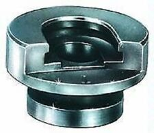Lee Universal shell holder R12 for 6mm PPC 90529