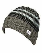 NEW QUIKSILVER™  Boys 2-7 Swelter Beanie Boys Children MORE COLOURS AVAIL