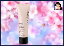 Mary Kay TimeWise Matte-Wear Foundation - FRESH FULL SIZE. 12 colors