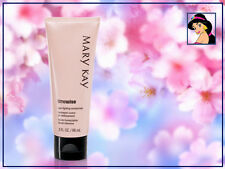 Mary Kay TimeWise Age-Fighting Moisturizer  combination/oily & normal/dry