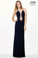 Jovani JVN33846 Prom Evening Dress ~LOWEST PRICE GUARANTEED~ NEW Authentic Gown