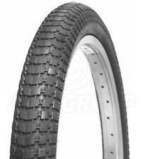 Bicycle Tyre Bike Tire - BMX / Freestyle Tyre - 20 x 2.30 - VC-2513