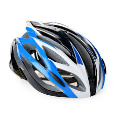 Road Mountain Safety Bicycle Helmet Bike Cycling Adult Outdoor Sport Helmets