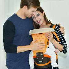 NEW Breathable multifunctional baby sling baby sling to hold back stool with