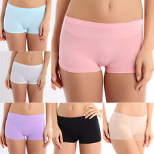 Fashion Summer Women Sports Gym Workout Waistband Skinny Yoga Shorts Pants G79
