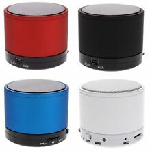 Bluetooth Mini Portable Speaker Wireless For Mobile phone Apple iPhone iPad