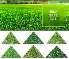 Cheap Realistic Artificial Grass, Quality Astro Turf, 40mm Pile Height Garden