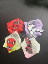 Lot mixed Cartoon anime Metal Charm Pendants Jewelry Making Party Gift Y-06