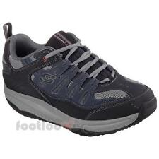 Shoes Skechers Shape Ups XT All Day Comfort 57500 nvy Navy Man