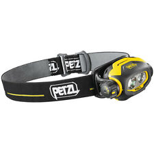 Petzl Pixa 3 Unisex Torch Head - Black One Size